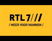 RTL7_logo-payoff_2010